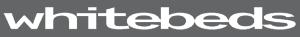 whitebeds – Thomas Schwebel – Mainz Logo